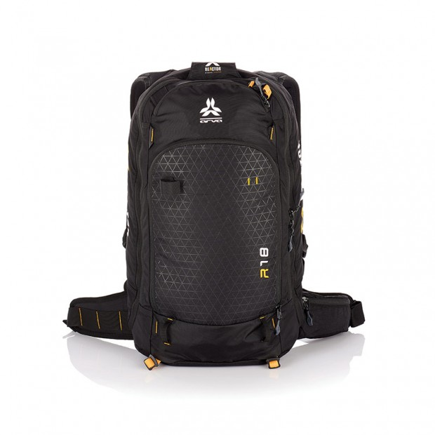 AIRBAG REACTOR 18 (BAG ONLY)