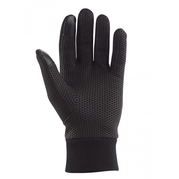 GLOVES TOURING GRIP (19-20)