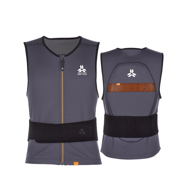 ACTION VEST PRO MEN